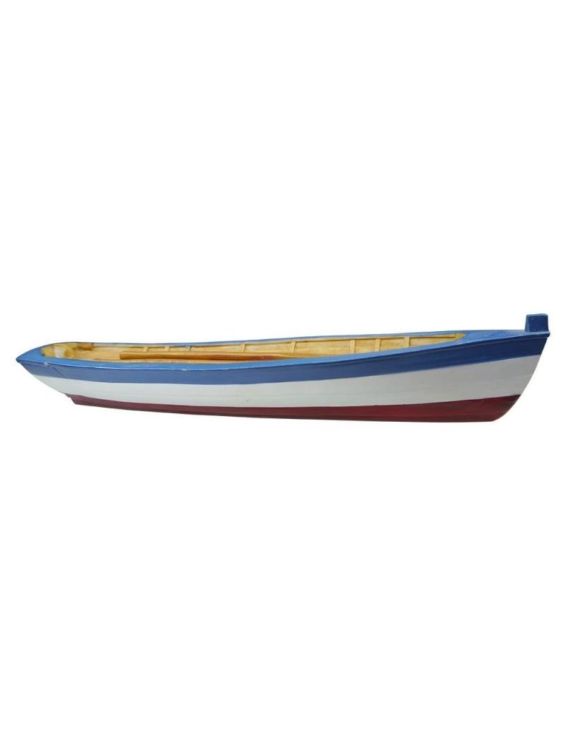 Canoa com Remos
