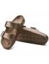 BIRKENSTOCK - Arizona Essentials EVA - Cobre Metálico - Estreito