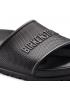 BIRKENSTOCK - Sandália Barbados Essentials EVA - Black