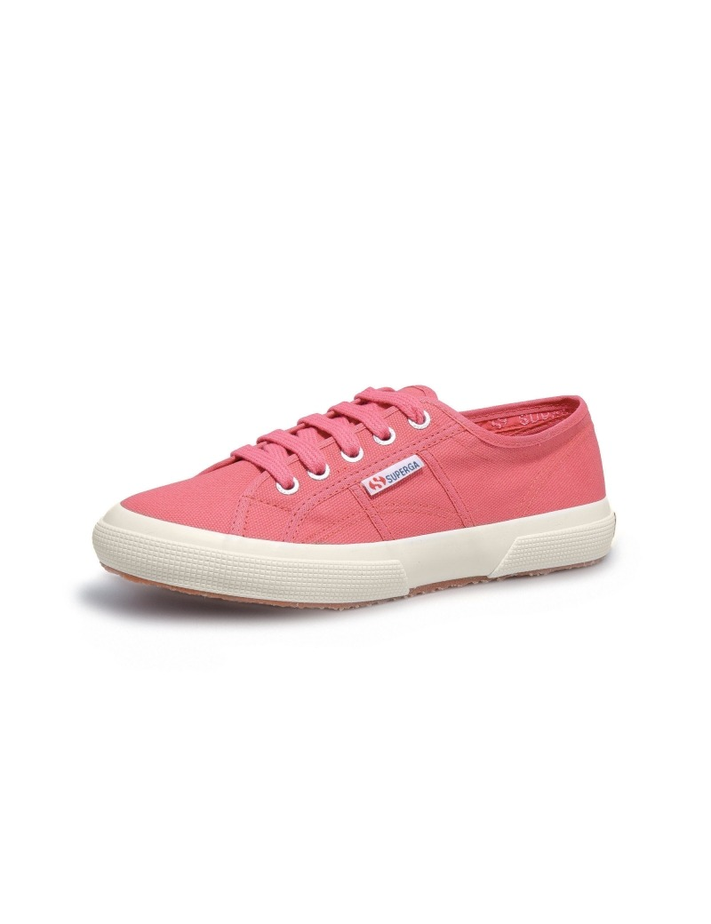 Superga 2750 Cotu Classic Watermelon