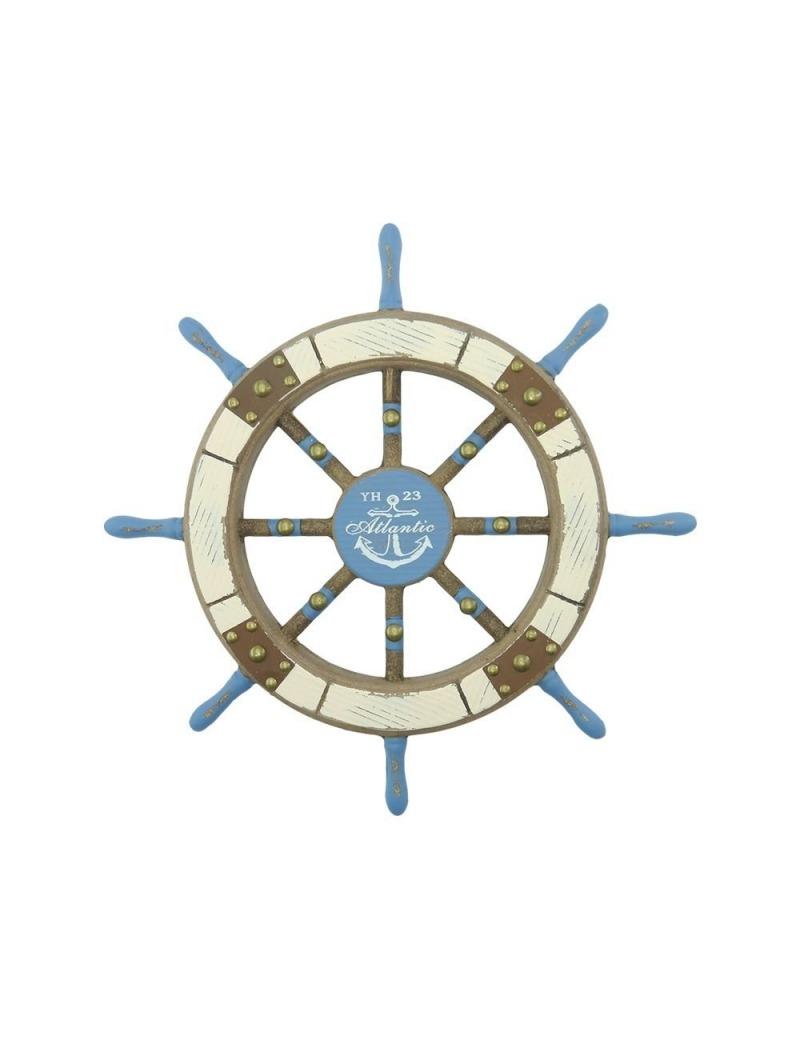 Timão medio Azul